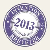 Sitegran, invention 2013 boutique
